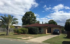 37 Copperfield Drive, Eagleby Qld