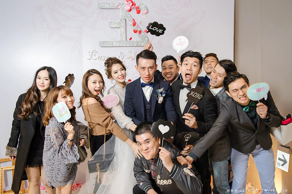婚攝 台北萬豪酒店 台北婚攝 婚禮紀錄 推薦婚攝 戶外證婚 JSTUDIO_0169