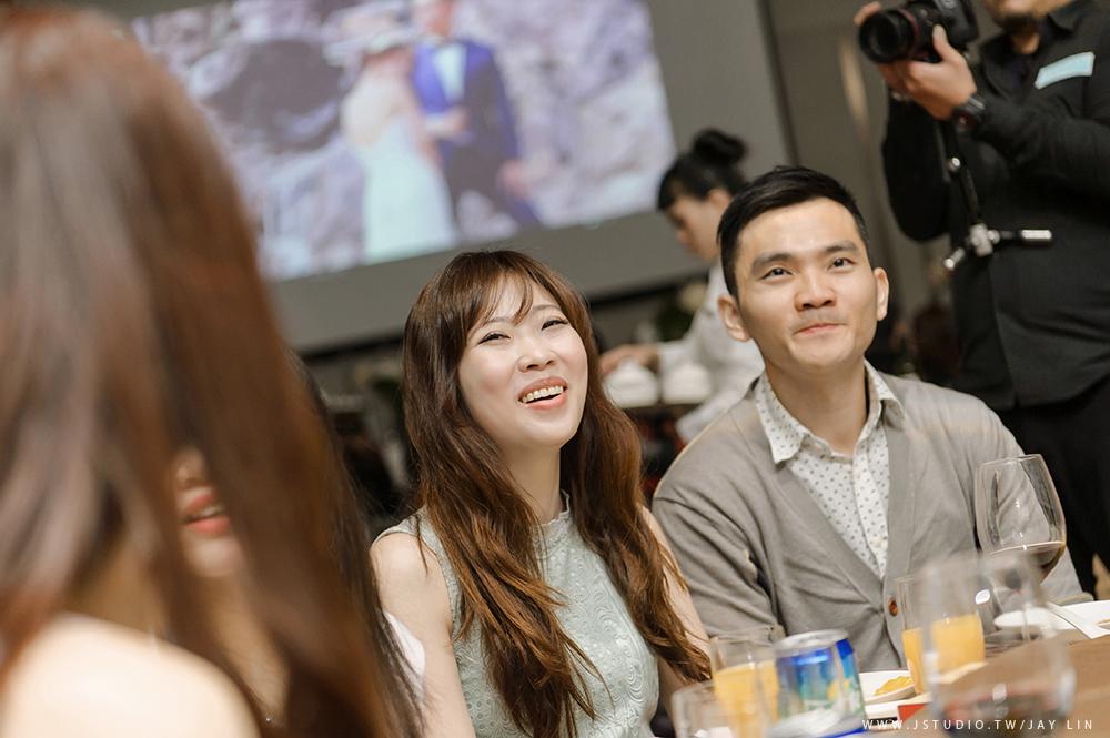 婚攝 台北萬豪酒店 台北婚攝 婚禮紀錄 推薦婚攝 戶外證婚 JSTUDIO_0133