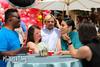 JDA_2234 (Best Buddies International) Tags: bestbuddies mothersday brunch malibu vanessahudgens bornthisway