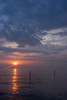 Zonsopgang - Sunrise (naturum) Tags: 2018 amsterdam geo:lat=5239728668 geo:lon=502856255 geotagged holland lake markermeer may meer mei nederland netherlands spring sunrise uitdammerdijk voorjaar zonsopgang noordholland nld