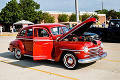 1945 Plymouth Sedan (DIGITAL IDIOT) Tags: 1945 plymouth sedan digitialidiot ©allrightsreserved