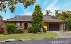 29 Pinaroo Cr, Bradbury NSW
