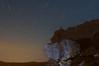 Busnela (Josune2003) Tags: busnela circumpolar nocturna estrellas
