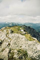 IMG_3301-41 (niggow) Tags: hiking wandern wanderung germany bavaria bayern deutschland österreich alps sonnwendjoch ht sonndwendjoch hinteres photoshop photography photographer photo photoshoot photographie wanderlust take more adventures ausflug mountains berge alpen bayrische