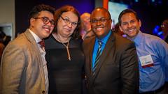 2018.05.18 NCTE TransEquality Now Awards, Washington, DC USA 00311