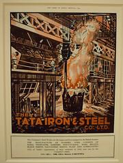 Science Museum (theAdhocracyUK) Tags: advert britain drawing london museum poster sciencemuseum