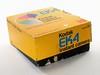 Kodak, instant camera EK4 (États-Unis, 1976 - 1978) (Cletus Awreetus) Tags: appareilphotographique instantané kodak ek4 camera vintage instantcamera emballage boîte carton