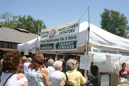 Cotton Pickin Fair-13