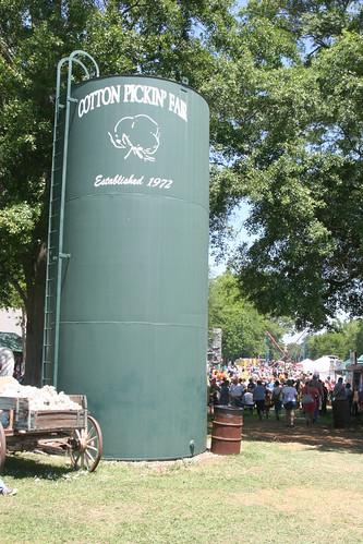 Cotton Pickin Fair-8