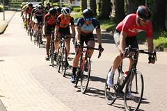 180521_083 (NLHank) Tags: mark wielerwedstrijd cycling sport knwu district noord kampioenschap amateurs koers trek canon eos7d2 2018 nlhank fietsen wielrennen dk gieten eos 7d2 prinsen 7d mkii