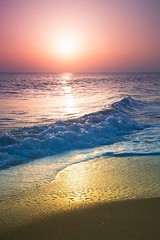 By drxgonfly http://www.nature4picture.ml/2018/05/by-drxgonfly_544.html (juliafinance1) Tags: nature photos picture wildlife waterfall best mother sunset water beach sky flower tree dogs cloud landscape sea summer birds river garden