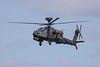 Army Apache Helicopter (Dougie Edmond) Tags: chopper heli helicopter aircraft spring sun blue sky prestwick scotland unitedkingdom gb