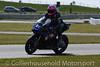 Open 1000 - Session 2 (45) Matt Truelove (STK 1000) (Collierhousehold_Motorsport) Tags: pirelli stk600 superstock600 yamaha triumph kawasaki msv msvr snetterton mvaugusta 600cc road motorcycle bike sport stk1000 superstock1000 ducati aprilia honda suzuki bsbtest bsb superbikes britishsuperbikes bmw 1000cc bennetts supersport 675cc britishsupersport dickies gp2 britishgp2 suter moto2