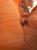 hidden-canyon-kayak-lake-powell-page-arizona-southwest-0306 (Lake Powell Hidden Canyon Kayak) Tags: antelopecanyonkayaking arizona kayakinglakepowell lakepowellkayak paddling hiddencanyonkayak hiddencanyon slotcanyon southwest kayak lakepowell glencanyon page utah glencanyonnationalrecreationarea watersport guidedtour kayakingtour seakayakingtour seakayakinglakepowell arizonahiking arizonakayaking utahhiking utahkayaking recreationarea nationalmonument coloradoriver antelopecanyon