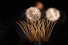DUX_0116r (crobart) Tags: victoria day weekend fireworks canadas wonderland theme amusement park cedar fair