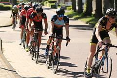 180521_052 (NLHank) Tags: mark wielerwedstrijd cycling sport knwu district noord kampioenschap amateurs koers trek canon eos7d2 2018 nlhank fietsen wielrennen dk gieten eos 7d2 prinsen 7d mkii