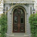 No. 21 King Street (c.1852), Charleston, SC thumbnail