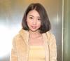 Miars H. Liu (jose juan13) Tags: miars h liu