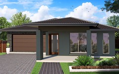 Lot 132 Sixth Avenue, Austral NSW