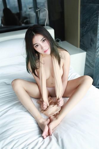 Xiu Ren 271 (39)