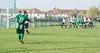 Portishead 1st Team v Wincanton (tramsteer) Tags: tramsteer football soccer freekick goal portishead wincanton