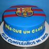 # #CakesByMiaCakesByMia  #CBM #Quinceañera #SweetSixteen #Shower #CUMPLEAÑO #HappyBirthday  #Bizcocho #Dominicancake  #Cake #Cupcake (cakesbymia) Tags: cakesbymia cbm quinceañera sweetsixteen shower cumpleaño happybirthday bizcocho dominicancake cake cupcake