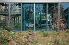 (victortsu) Tags: architecture cosimo exhibition expo exposition fondationcartier freeingarchitecture jeannouvel junyaishigami ricohgr stefânia victortsu zeno