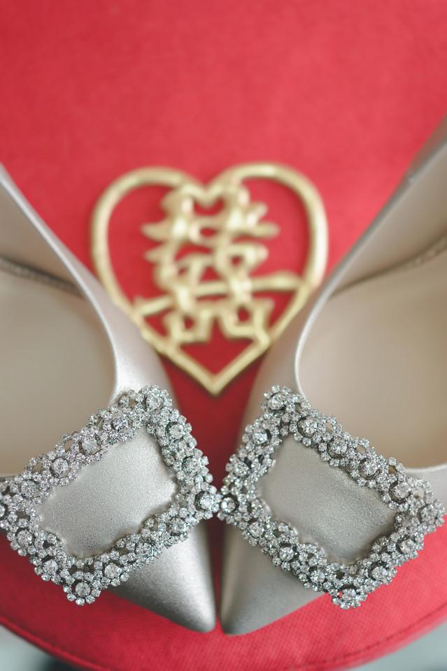 高雄婚攝-MLD台鋁晶綺盛宴黃金廳-002