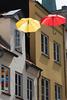 Umbrellas (Lübeck, Germany) (lupo.hh) Tags: regenschirm umbrella