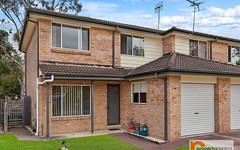 8/1 Hobbs Close, Bateau Bay NSW