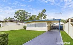 20 Curringa Road, Kariong NSW