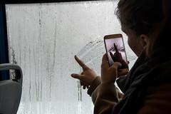 dreampop (Nils Jorgensen) Tags: bus colours night steam nils jorgensen nilsjorgensen street canpubphot canpubphoto streetphotography london colour dreampop video dream nj54195ps04 greaterlondon unitedkingdom gbr doodle
