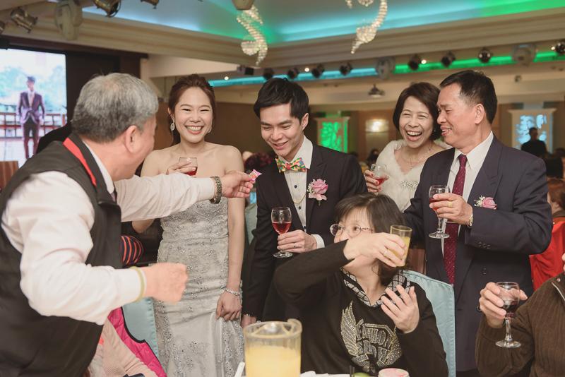 新秘小淑,婚攝,婚攝推薦,富基婚宴會館,富基婚宴,富基婚攝,MSC_0093