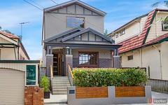 29 Sibbick Street, Russell Lea NSW