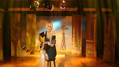 Album cover photoshoot  4 Alice Madison spring 2018 (Alice Madison) Tags: alicemadison countrygirl californiagirls countrysinger countrymusic alicemadisonyoutube stage singer music lights countryguitar countryvideomusic forevercountry femalesinger girlswithguitars onstage countrypreformance photoshoot