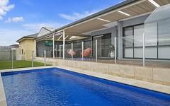 29 Windward Crescent, Gwandalan NSW