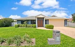 14 Rama Court, Kearneys Spring QLD