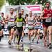 Marathon_2018_026