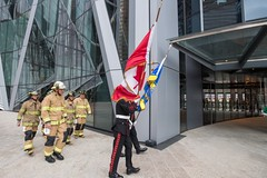 Wellspring Firefighters' Annual Stairclimb 2018-6814_web