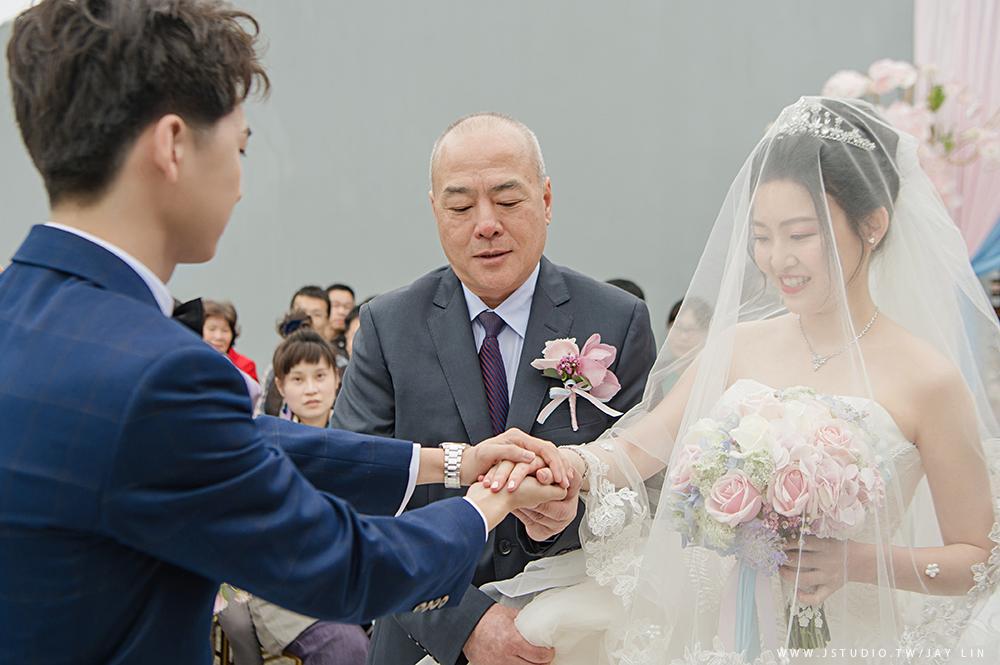 婚攝 日月潭 涵碧樓 戶外證婚 婚禮紀錄 推薦婚攝 JSTUDIO_0082