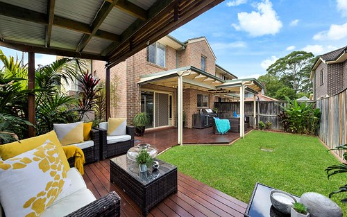 90-92 Kent Rd, North Ryde NSW 2113