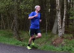 DSC_0306 (Johnamill) Tags: dundee road runners john mcinally race 2018 johnamill