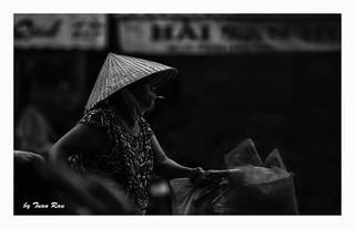 SHF_6601_Street life