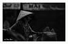 SHF_6601_Street life (Tuan Râu) Tags: 1dmarkiii 14mm 100mm 135mm 1d 1dx 2470mm 2018 50mm 70200mm canon canon1d canoneos1dmarkiii canoneos1dx chândung bw black blackandwhite white đentrắng đen đenvàtrắng trắng nónlá xeđạp hanoi tuanrau tuan tuấnrâu2018 râu httpswwwfacebookcomrautuan71