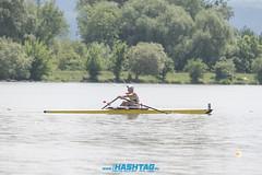 rowing_snp_sobota-7