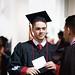 Graduation-97