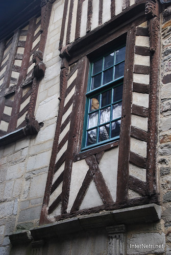 Вітре InterNetri  France 11