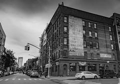 NYC Bar (malone545) Tags: les lowereastside lowermanhattan