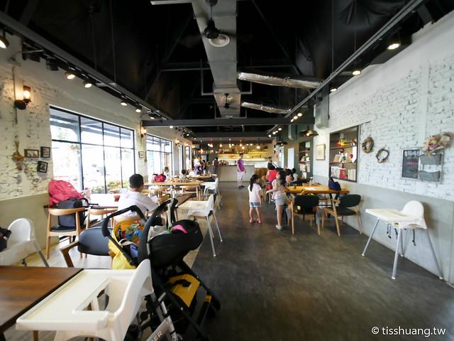 幸福時光親子餐廳-1260535